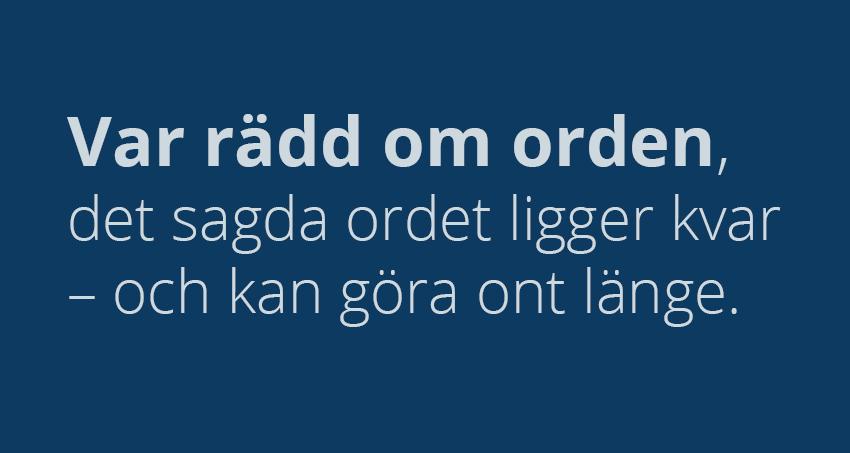 Var-radd-om-orden_betulautveckling
